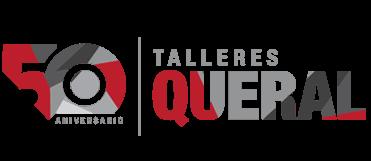 Talleres Queral · Citroen & Kia Motors